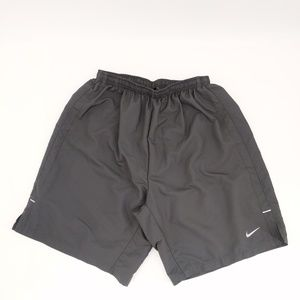 Nike for fit shorts